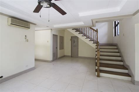 unfurnished 4 bedroom house for rent in guadalupe cebu city unfurnished 4 bedroom house for rent in maria luisa park