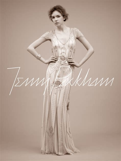 1920s flapper wedding dresses the wandering bride flapper wedding dress