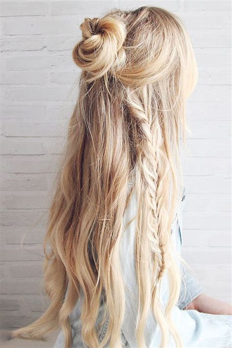 Wedding Hairstyles For Small wedding hairstyles unique wedding hairstyles stunning