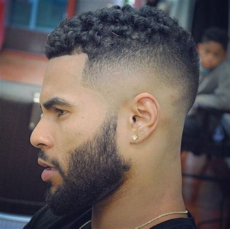 hair color for black men over 50 best hairstyles for black men 2017 hairstyles 2017