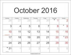October calendar holidays october calendar holidays october calendar