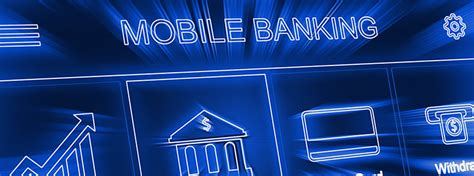 mobile banking services mobile banking financial services