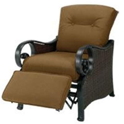 call  lazy boy images recliner lazy