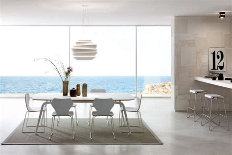 desing interni design interni casa moderna proposte total white