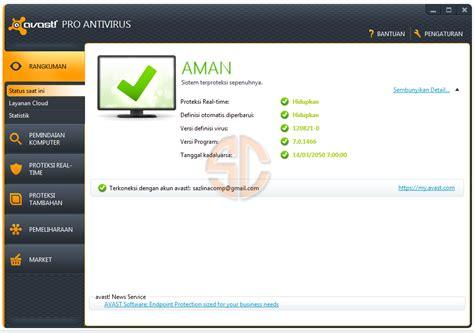 avast antivirus 4 8 home edition free download full version license key avast 4 8 home