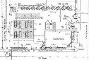 Gas Station Floor Plans Gas Store Floor Plans Trend Home Design And Decor