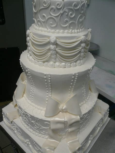 Hochzeitstorte Prinzessin by Princess Wedding Cake By Keki On Deviantart