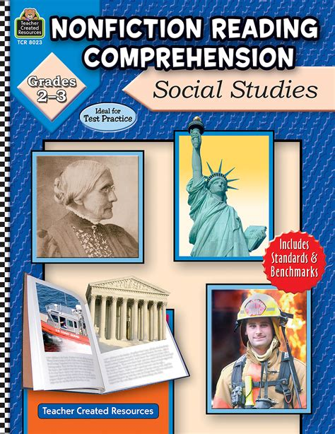 social issues nonfiction book report nonfiction reading practice grade 1 pdf daily reading