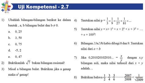 Matematika Kls 1 Smk Revisi buku kurikulum 2013 edisi baru revisi 2014 sd caroldoey