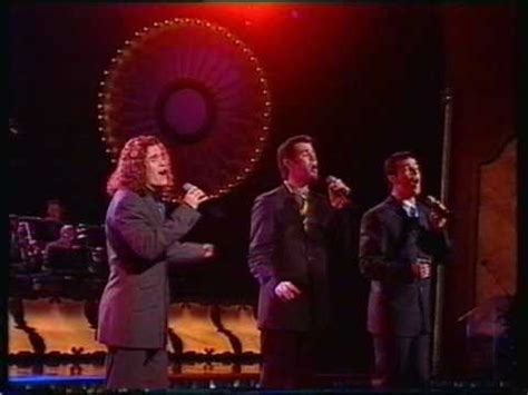 youtube christmas carol 2001 human nature silent carols by candlelight 1997