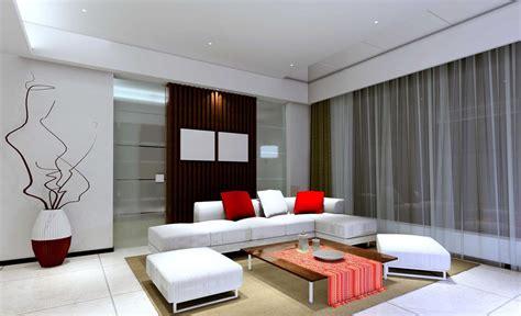 interior home design and ideas talentneeds com simple house interior design ideas talentneeds com