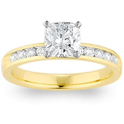 cost of wedding ring 5 tips for cutting engagement ring costs chicmags