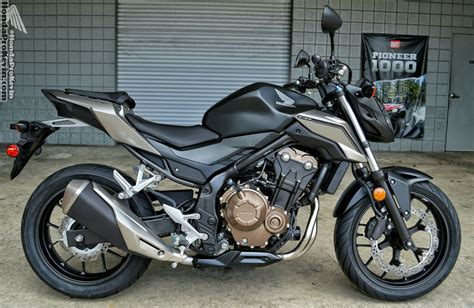cbr street bike honda street fighter bike www pixshark com images