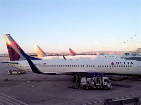 Delta Airlines Ticket Giveaway - airline ticket giveaway pearls of travel wisdom