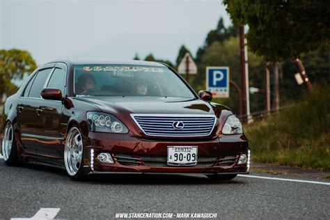 vip cars vip cars japan related keywords vip cars japan long tail