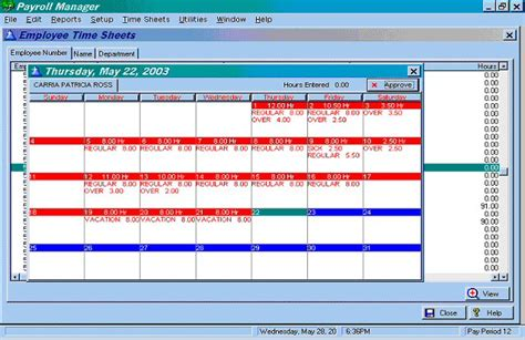 pr calendar template employees can access a calendar to track sick and vacation
