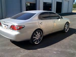 2003 lexus es300 12 000 possible trade 100248545