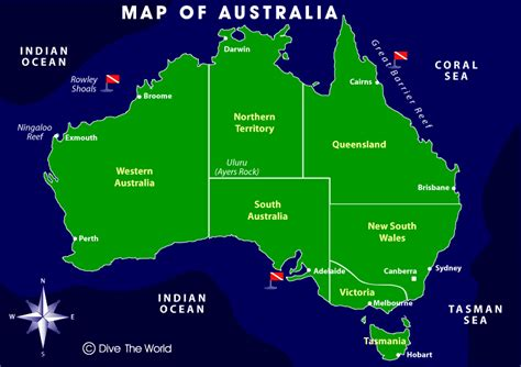 great barrier reef map australia great barrier reef world map world map the o jays search and australia