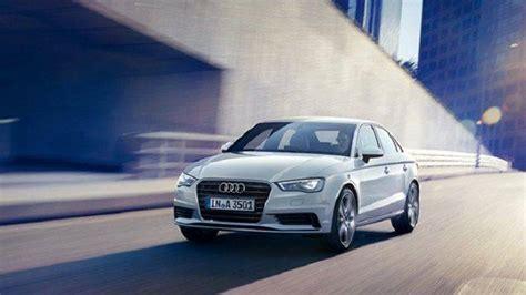audi car rates audi cars prices gst rates reviews audi new cars in