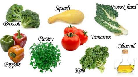 fruit ka naam vitamin k rich foods in sharir ko swasth banaye