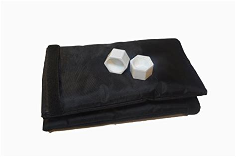 Insulated Outdoor Faucet Cover by Insulated Outdoor Faucet Covers 2 Pack 6 X 10 Fits Large