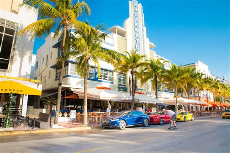 of miami 20 best things to do in miami plus 10 beaches and