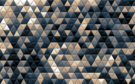 triangle pattern in php triangle full hd wallpaper and background 1920x1200 id