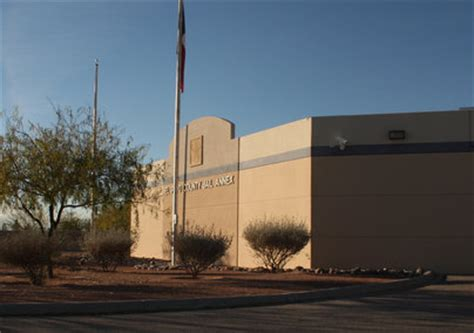 El Paso County Records Search Vance County Detention Center Inmate Search Invitations Ideas