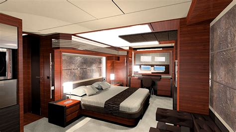 3 Bedroom Yacht Price Most Expensive Yacht Built History Supreme Ealuxe