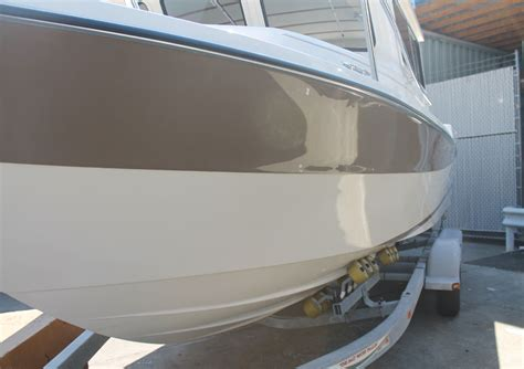 fiberglass boat repair and maintenance fiberglass repair waypoint marine group