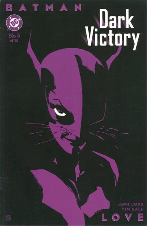 libro batman dark victory batman dark victory vol 1 5 dc database fandom powered by wikia