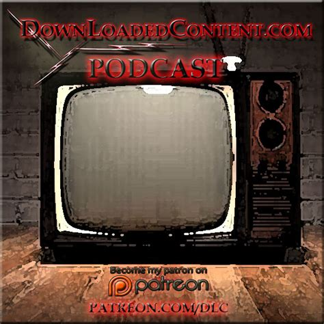 royalties killed the radio star a new bill aims to charge podcast 30 radio killed the video star bill o jones and