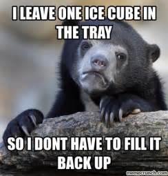 Ice Cube Meme - ice cube meme
