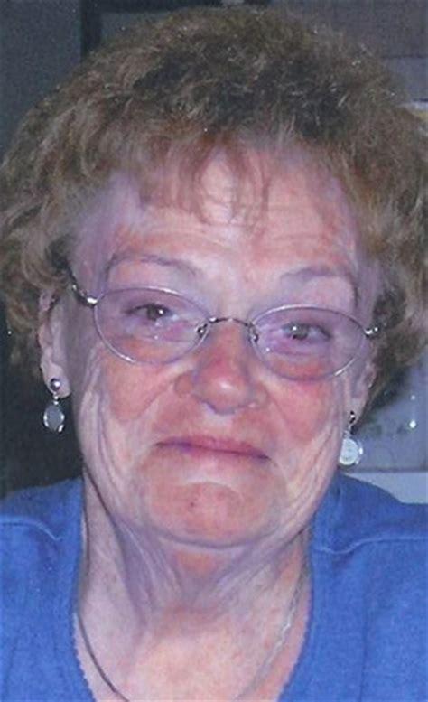 osborne obituary scranton pennsylvania legacy