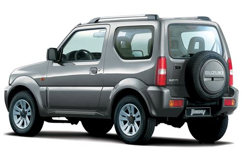 Suzuki Jimny Fuel Consumption Vehicle Guide Faircar Iceland Rent Your Car Or