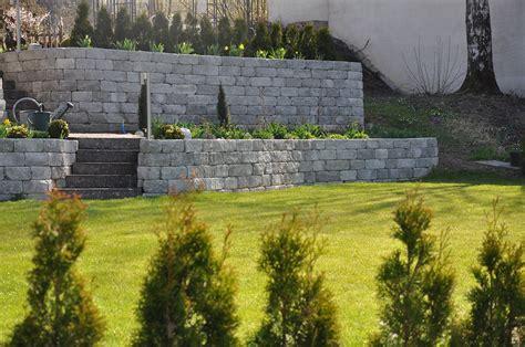 Garten 18 Neumünster by Karpf Garten B 246 Schung
