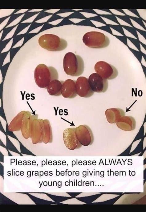 how do you correct a slice in your golf swing the correct way to cut grapes to avoid choking hazard