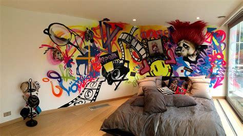 cheap graffiti wallpaper uk graffiti wallpapers designs group 65