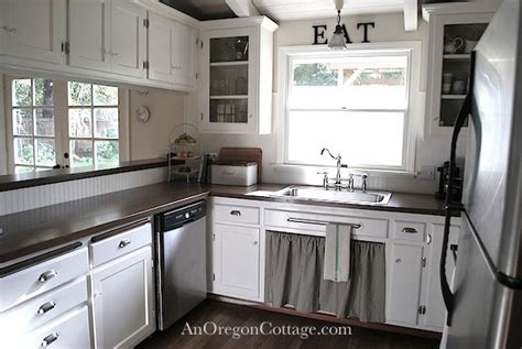 remodeling a house where to start diy kitchen remodel for diy enthusiasts to start the