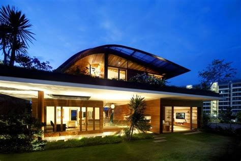 concepts in home design fantastic house design concept in singapore home