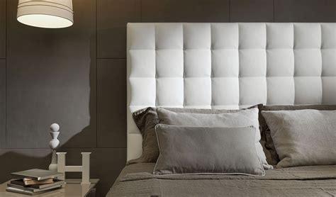 letti per alberghi ennerev contract letti materassi reti per hotel