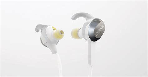 Jabra Sport Rox Wireless Stereo Earbuds For Sports jabra sport rox wireless stereo earbuds for sports