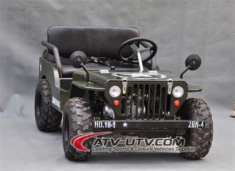 mini jeep atv alibaba wholesale mini jeep 4x4 jw1101 buy mini jeep