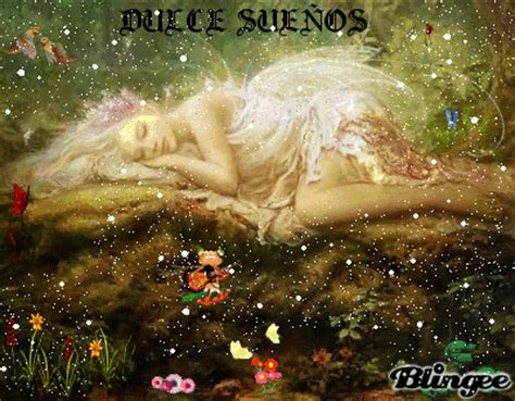 libro the faery forest an sue 209 os magicos picture 128816682 blingee com