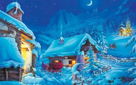 images of christmas winter wonderland new winter programs drama learning center