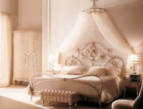 Canopy Bed Interior Design Ideas 48 Luxurious Master Bedroom Interior Design Ideas