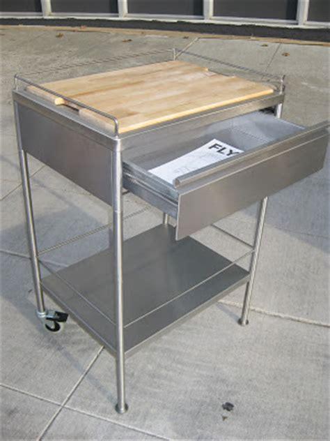 flytta kitchen cart ikea uhuru furniture collectibles sold ikea flytta