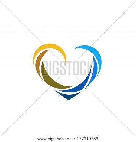 love symbol images reverse search love images stock photos illustrations bigstock