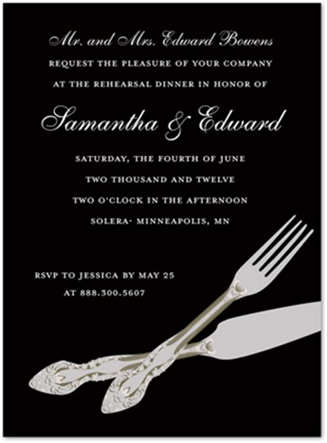 Ee  Wedding Ee   Rehearsal Dinner Etiquette The Casualy