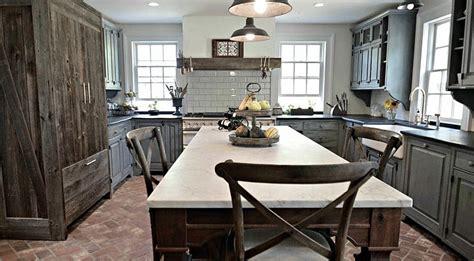 kitchen cabinets doylestown pa kitchen cabinets doylestown high end kitchens pa